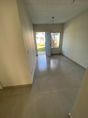 Apartamento barato, reformado, baixa entrada. 2 quartos - Foto 8