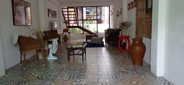 Olinda Maravilhosa Casa no Sítio Histórico - Sinta-se num Paraiso
