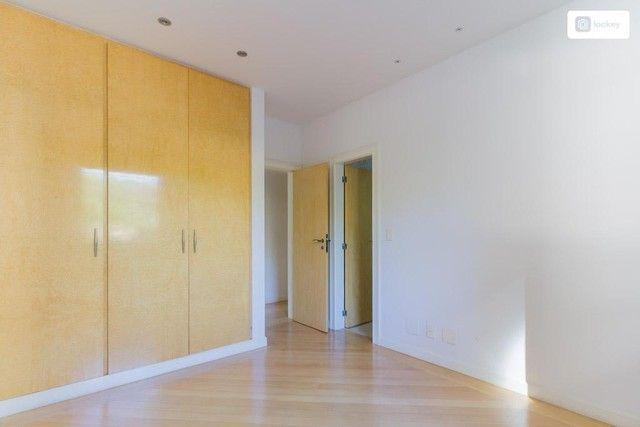 Apartamento com 290m² e 3 quartos - Foto 16