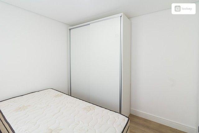 Apartamento com 104m² e 3 quartos - Foto 17