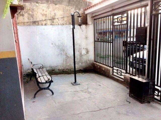 Ed. Solar dos Caripunas, apartamento com dois quartos, uma vaga, na Caripunas. - Foto 15