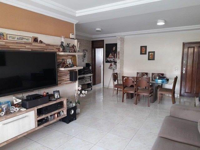 Condomínio Parque São Miguel, 3 quartos sendo 1 suíte