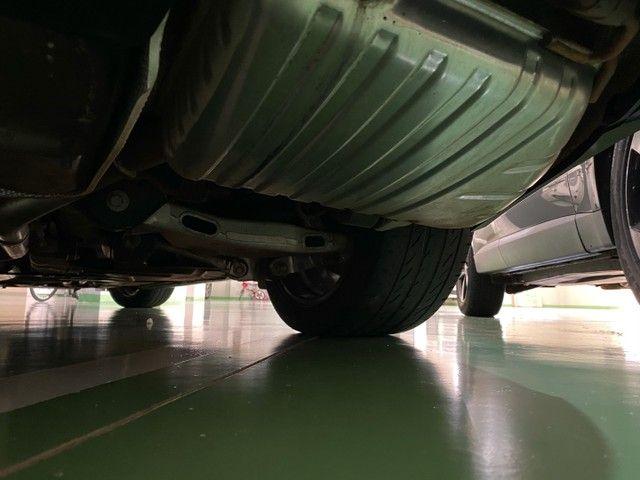 JAGUAR XE R-Sport Revisado em concessionária sem retoques de pintura baixa km impecável  - Foto 13