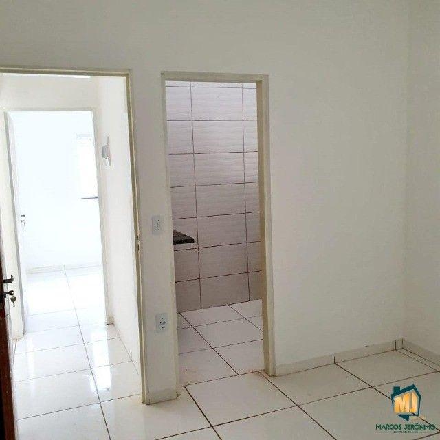 Vendo Casa em condomínio na Vila Popular. - Foto 8