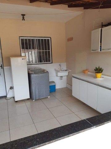 Casa com salão e três quartos em Itaipuaçu / Maricá - Foto 10