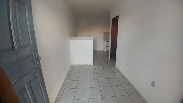 Apartamento kitnet em Mangabeira 1 -excelente localização 1 quarto.  - Foto 6