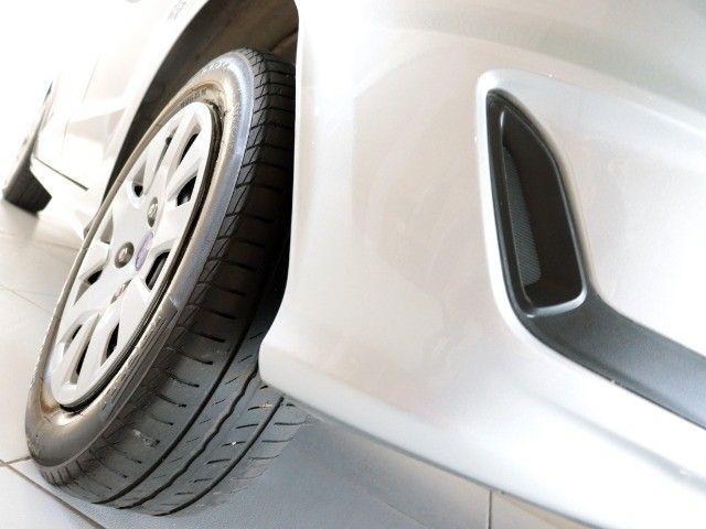 Ford Ka Hatch SE 1.0 TiVCT Flex Financiamos Em Até 60X Com Apenas 3 Mil De Entrada - Foto 18