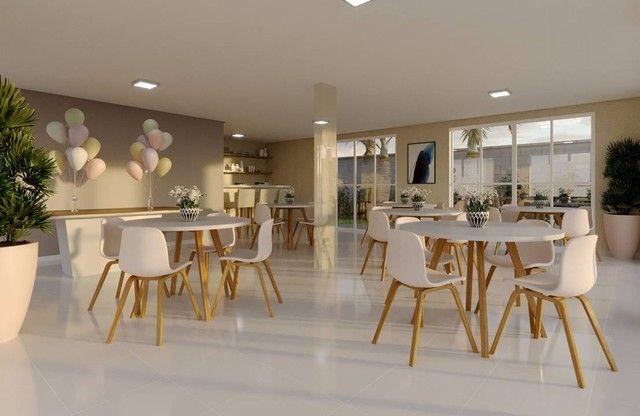Apartamentos de 2 ou 3 quartos nas Dunas, Parcelas que cabem no seu bolso! - Foto 12