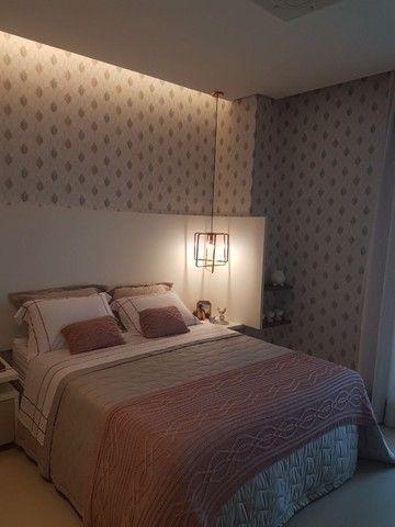 Terezina 275 LIndissimo Apartamento - Foto 4