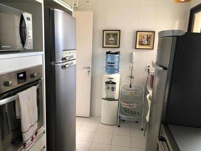 Apartamento 4/4 venda em Patamares - Foto 15