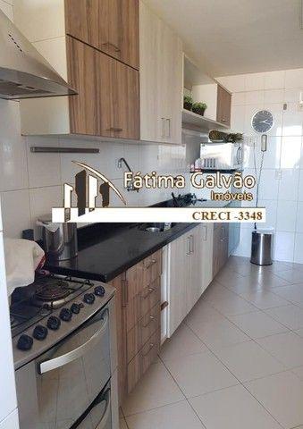 Vendo Excelente Apartamento Em São Brás - Foto 15