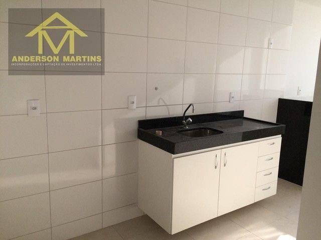 Apartamento à venda com 2 dormitórios em Praia de itaparica, Vila velha cod:18089 - Foto 13