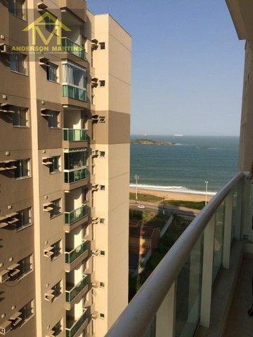 Apartamento à venda com 2 dormitórios em Praia de itaparica, Vila velha cod:18089 - Foto 2