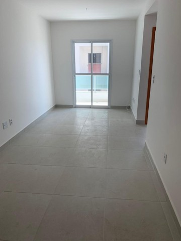 Apartamento com 2 qts sendo 1 suíte no Centro!!! - Foto 15