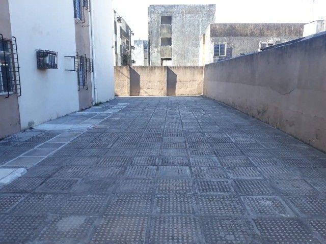 Apto. 2 Qtos, em Fragoso Olinda - Foto 11