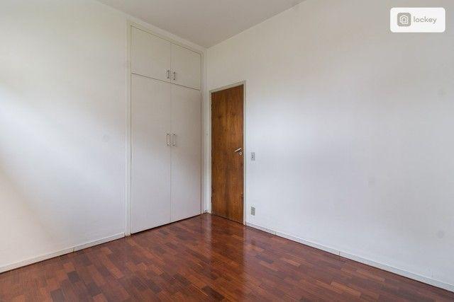 Apartamento com 80m² e 3 quartos - Foto 13
