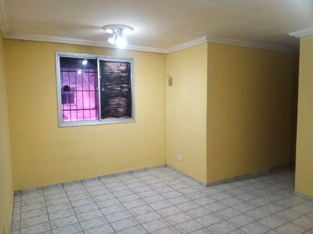 Condomínio Sol Poente  - Foto 14