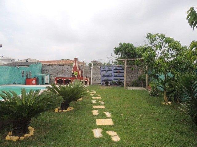 WD Imobiliária vende casa linear 3 qtos em Itapuaçu/RJ - Foto 4