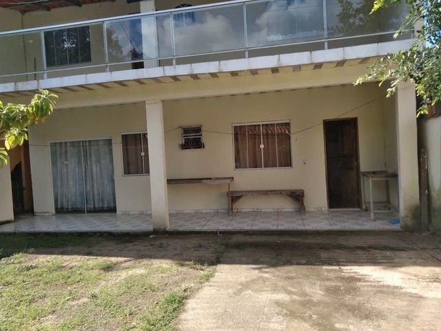 Casa em paraty - Foto 5