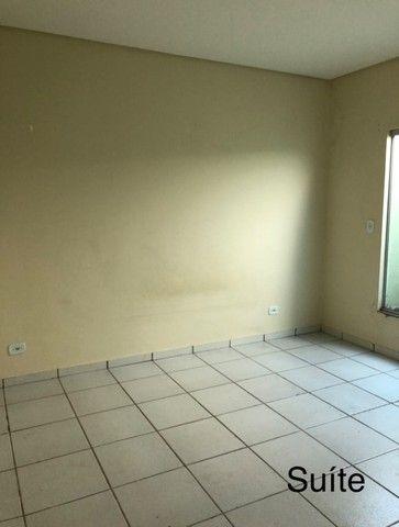 Apartamento Chácara Cachoeira excelente localização! - Foto 6