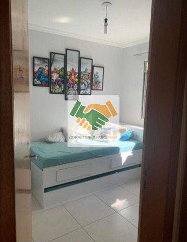 Apartamento com 2 quartos em 50m2 no bairro São João Batista(Venda Nova) em BH - Foto 15
