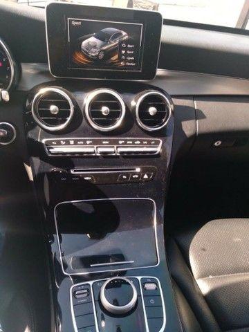 Mercedes c 180 2016 - Foto 3