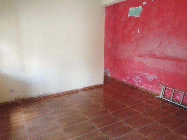 Casa para Venda em Nova Iguaçu, Santa Eugênia, 1 dormitório, 1 banheiro, 1 vaga - Foto 6