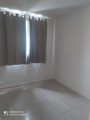 Apartamento 02 quartos Cuidad de Vigo Lazer completo Térreo - Foto 7