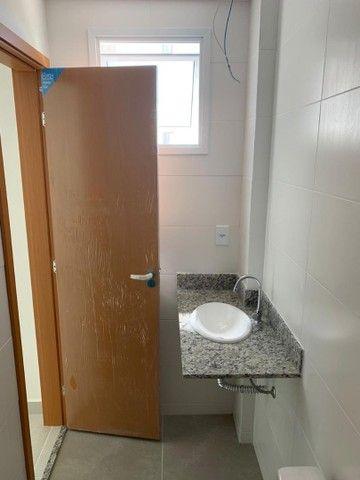 Apartamento com 2 qts sendo 1 suíte no Centro!!! - Foto 16