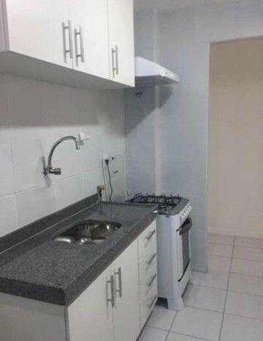 Apartamento Edf Vila do Conde - Foto 4