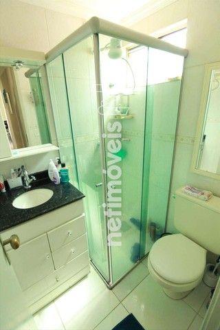 Apartamento à venda com 2 dormitórios em Núcleo bandeirante, Núcleo bandeirante cod:852147 - Foto 15