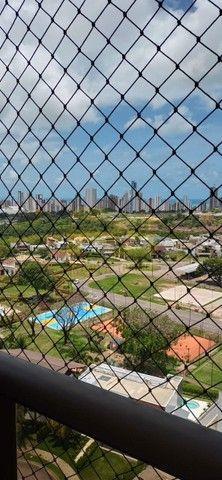 Apartamento à venda com 2 dormitórios em Bairro dos estados, João pessoa cod:PSP512 - Foto 17