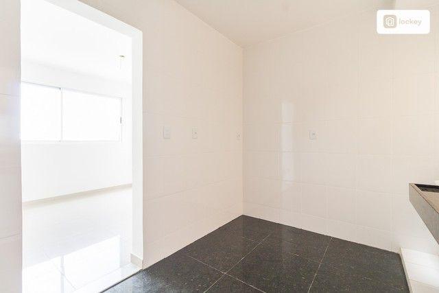 Apartamento com 88m² e 3 quartos - Foto 19