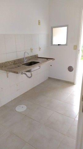 Duplex de 3 quartos com 2 Suítes, Mar Azul - Costa Verde - Foto 7