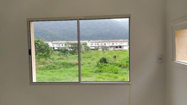 Duplex de 3 quartos com 2 Suítes, Mar Azul - Costa Verde - Foto 12