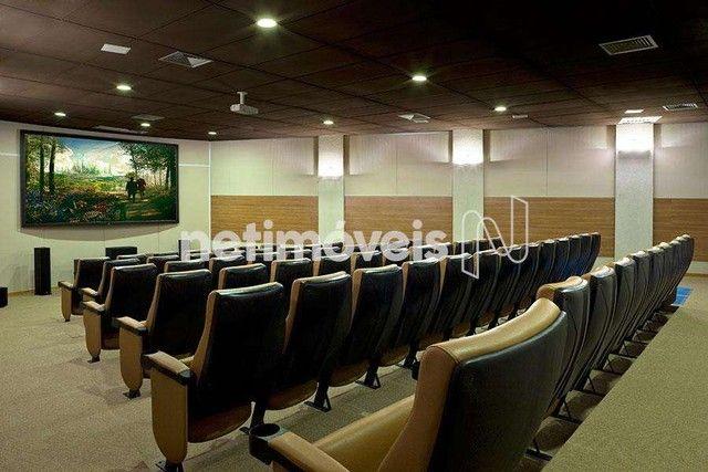 Apartamento à venda com 3 dormitórios em Sul, Águas claras cod:820658 - Foto 15