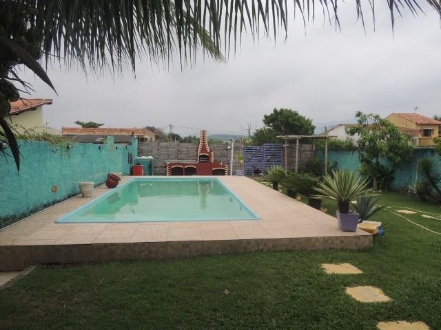 WD Imobiliária vende casa linear 3 qtos em Itapuaçu/RJ - Foto 19