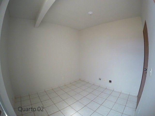 Apartamento 02 quartos ao lado da Universidade Católica - Foto 4