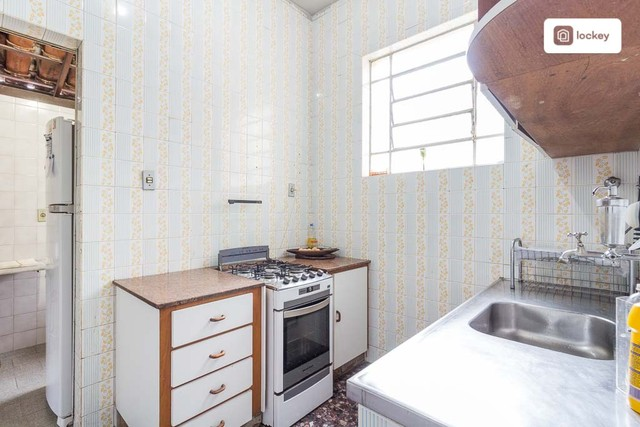 Apartamento com 279m² e 3 quartos - Foto 19