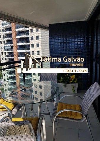 Vendo Excelente Apartamento Em São Brás - Foto 4