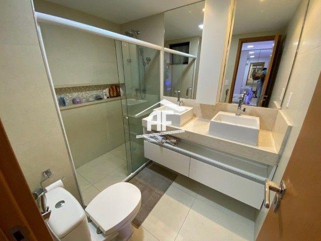 Apartamento com 3 quartos no Farol - Prédio com área de lazer completa - Foto 9