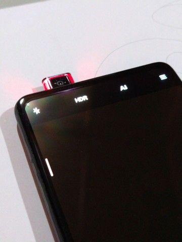 Xiaomi Mi 9T Carbon Black 128GB - Foto 4
