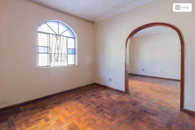 Casa com 234m² e 3 quartos - Foto 10