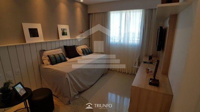Apartamento com 02 suítes e Varanda no Guararapes (TR17174) MKT - Foto 6