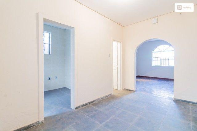 Casa com 234m² e 3 quartos - Foto 4