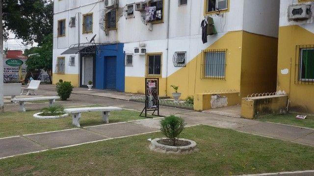 Apartamento na Augusto Montenegro  - Foto 4