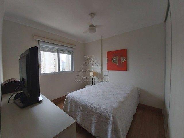 Apartamento à venda com 3 dormitórios em Cidade alta, Piracicaba cod:68 - Foto 14