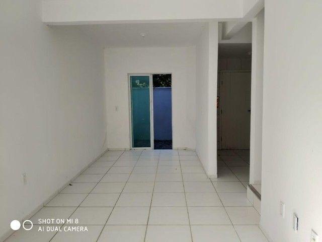 Casa com 2 dormitórios à venda, 70 m² por R$ 210.000,00 - Tamatanduba - Eusébio/CE - Foto 12