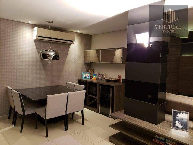 Cuiabá - Apartamento Padrão - Centro Sul - Foto 2