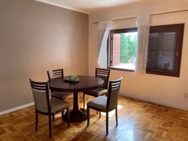 Apartamento Bairro Pio X